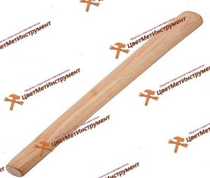 Ручки для молотков 0,8-1 кг handles for hammers of 0,8-1 kg