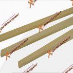 Ruchka derevyannaya dlya kuvaldy 8-10 kg L-650 Ручка деревянная для кувалды 8-10 кг L-650