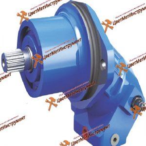 Gidronasosi i gidromotori 410 kupit cvetmetinstrument Гидронасосы и гидромоторы 410 купить цветметинструмент