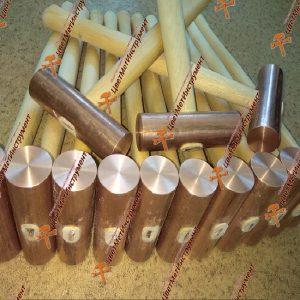 Mednyj molotok iskrobezopasnyj 1,5 kg http://cvetmetinstrument.ru