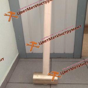 Latunnyj molotok iskrobezopasnyj 3 kg http://cvetmetinstrument.ru/
