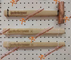 Ручки для молотков и кувалд handles for hammers and sledgehammers to register