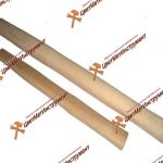 Ручки для молотков 2-3 кг handles for hammers 2-3 kg