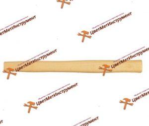 Ручки для молотков 0,5 кг handles for hammers of 0,5 kg