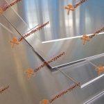 list alyuminievyy лист алюминиевый купить цветметинструмент